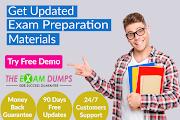 Buy Google Professional-Cloud-Security-Engineer Real Exam Questions & Professional-Cloud-Security-Engineer Braindumps With free Demo