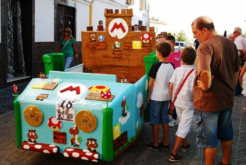 IX Bajada de Autos Locos 2012 - AL20012_052.jpg