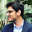 Ahmad Abdul-Al's profile photo