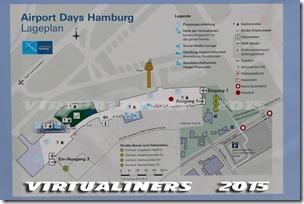 06_Open_Day_Hamburg_Airport_2015_0160-VL