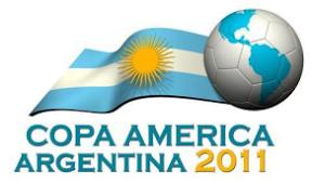 Mexico Peru online Copa America