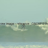 _DSC0212.thumb.jpg