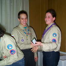 Sestanek vodnikov, Ilirska Bistrica - DCP_3488.JPG