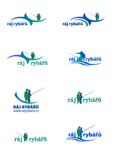 petr_bima_ci_logotyp_00086