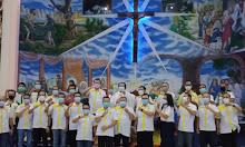 HUT ISKA Ke-63, Subarno ; Sebagai Intelektual Katolik, ISKA Menolak Faham Radikalisme