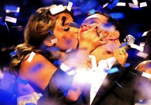 Scotty McCreery e Lauren Alaina estão namorando ou não