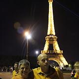 Sagals dOsona a París - 100000832616908_658532.jpg