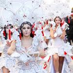 CarnavaldeNavalmoral2015_177.jpg