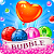 Bubble Frenzy Mania file APK Free for PC, smart TV Download