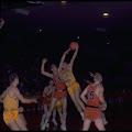 Basketball - IMG0048.jpg