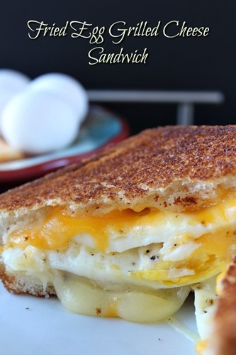 Fried-Egg-Grilled-Cheese-Sandwich-1