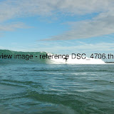 DSC_4706.thumb.jpg