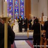 05-12-12 Jenny and Matt Wedding and Reception - IMGP1719.JPG