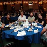 Community Event 2005: Keego Harbor 50th Anniversary - DSC06125.JPG
