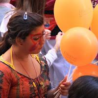 Aniversari Castellers de Lleida 16-04-11 - 20110416_124_XVI_Aniversari_de_CdL.jpg