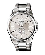 Casio Standard : MTP-1345BD-7AV