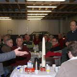 Rommelmarkt herdenkt Wim van Velzen - DSC08965.JPG