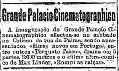 [1914+Grande+Palacio+Cinematographico+%2818-11%29%5B5%5D]
