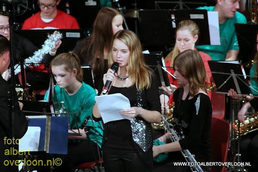 Kerstconcert Jeugdorkest OVERLOON 22-12-2013 (25).JPG