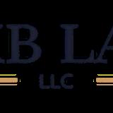 RKB Law, LLC