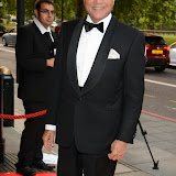 WWW.ENTSIMAGES.COM -     arriving at      The Asian Achievers Awards at Grosvenor House London September 19th 2014The Asian Achievers Awards celebrates individuals who are responsible for bringing the South Asian community to the centre stage. The chosen charity partner is the Cherie Blair Foundation.                                                 Photo Mobis Photos/OIC 0203 174 1069