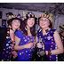 2012-04-14-Veintches084.jpg