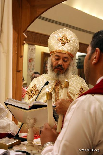 Feast of the Resurrection 2012 - IMG_5877.JPG