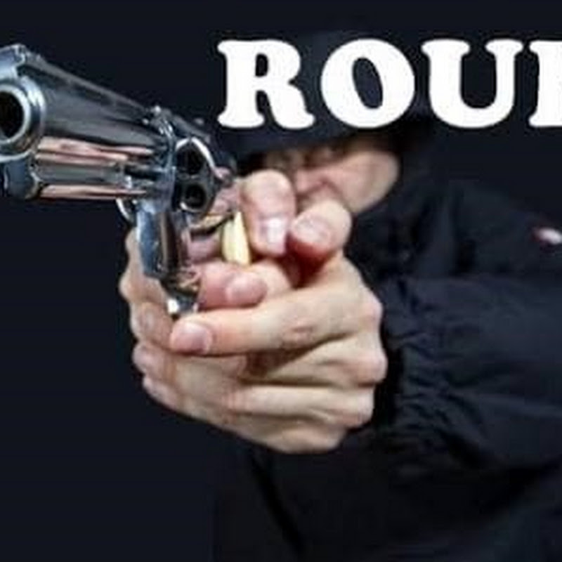 ARENÁPOLIS: Bandidos invadem residência e roubam veículo e objetos pessoais da vítima
