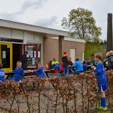 voorrondes schoolvoetbal 9 april 2014 - DSC_0193%2B%255B800x600%255D.jpg