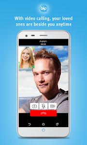 BiP Messenger v3.4.9