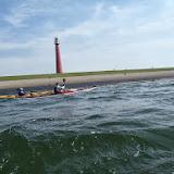 Texel 25 augustus 2013 - P8250142.JPG