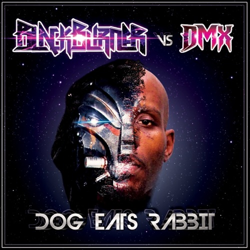dmx vs-blackburner-v2 med  res