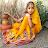 Sanjay Rangpara avatar image