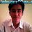 Nguyễn Quốc Cường Nguyễn Quốc Cường's profile photo