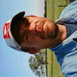 Willie Phelps Photo 7