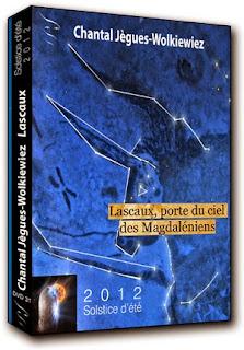 Lascaux, porte du Ciel des Magdaléniens