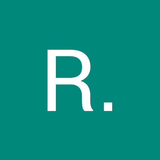OfferUp - Buy  Sell  Offer Up - Apps on Google Play