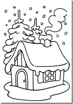 coloerar navidad (12)