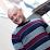 Edouard Mertzanidis's profile photo