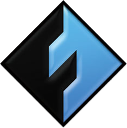 Flashforge Corporation】-- Software and Firmware Download - Google