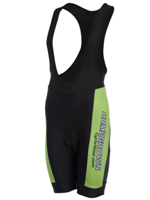 Eolus Cycling Bib