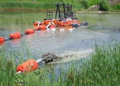 pumping tailing - stormwater pond_large.jpg