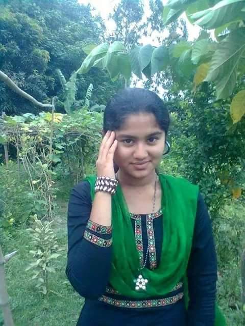 Tamil Teenage Girls Hd Photos - Porn Pics  Movies-4346