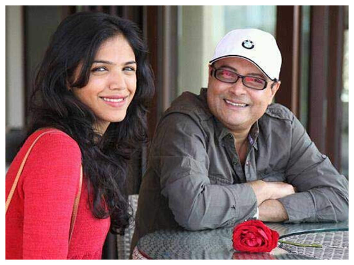 Sachin Pilgaonkar On Daughter Shriya's Name Been Dragged In Nepotism Debate: I Am A Human, Even I Have A Heart