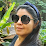 Susan Cordeiro's profile photo