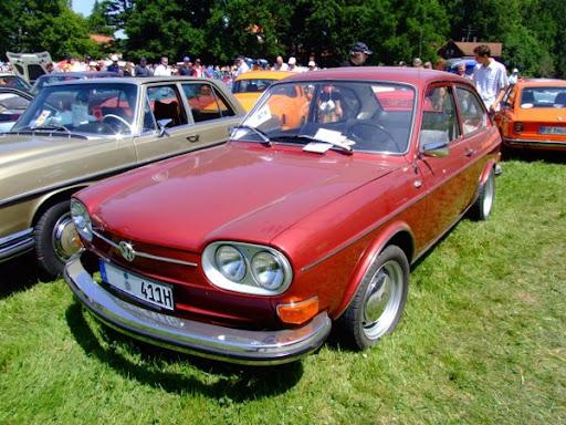 VW_411_LE_1971_1-1.jpg