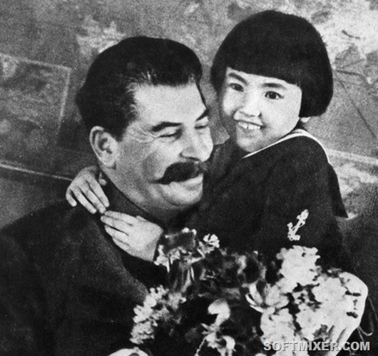 stalin-and-gelya