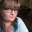 Jennifer Goranson's profile photo