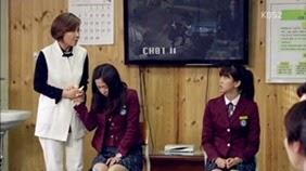 Who.Are.You.School.E01[www.wikikorean.com] 441_副本