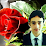 mohammed klifa's profile photo